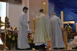 Liturgia Wigilii Paschalnej 2018_91
