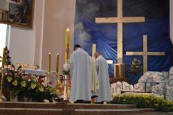 Liturgia Wigilii Paschalnej 2018_92