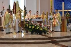 Liturgia Wigilii Paschalnej 2018_94