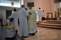 Liturgia Wigilii Paschalnej 2018_95