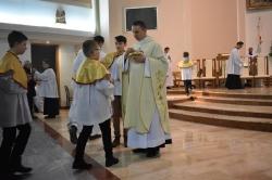 Liturgia Wigilii Paschalnej 2018_96