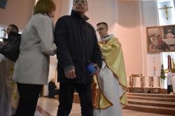 Liturgia Wigilii Paschalnej 2018_97