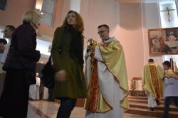 Liturgia Wigilii Paschalnej 2018_98