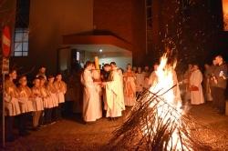 Liturgia Wigilii Paschalnej 2018_9